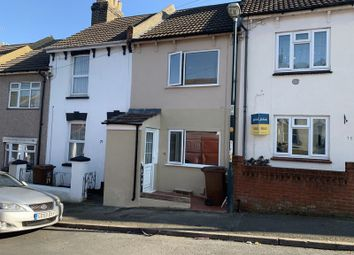 Astounding Property To Rent In Medway Renting In Medway Zoopla Download Free Architecture Designs Scobabritishbridgeorg