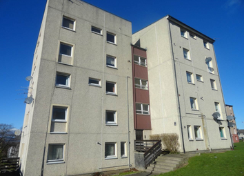 Thumbnail 2 bedroom flat to rent in Lossie Place, Dundee