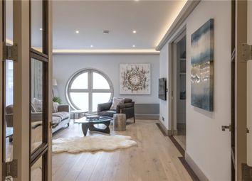 Thumbnail 3 bed flat for sale in Trinity Court, 170A Gloucester Terrace, Bayswater