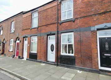 Thumbnail 2 bedroom terraced house for sale in Surrey Street, Ashton-Under-Lyne