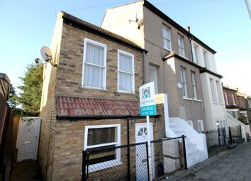 Thumbnail 2 bed flat for sale in Canon Road, Bickley, Bromley
