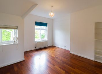 Thumbnail 3 bed barn conversion to rent in Wordsworth Walk, London