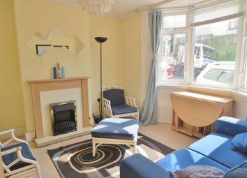 Thumbnail 6 bed terraced house to rent in Islingword Road, Brighton