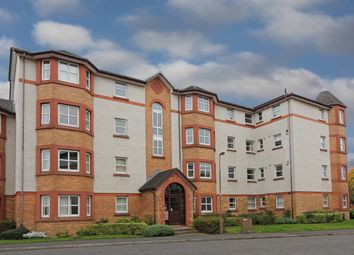 Thumbnail 2 bed flat for sale in West Ferryfield, Edinburgh (North Fettes)