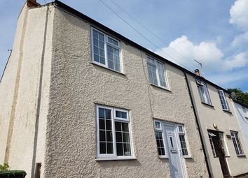 Thumbnail 3 bed semi-detached house to rent in Lindis, Kemerton, Tewkesbury