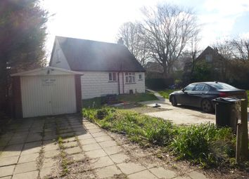 Thumbnail 4 bed detached house for sale in Lower Waites Lane, Fairlight, Hastings