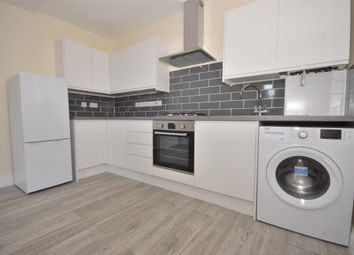 Thumbnail 2 bedroom flat to rent in Redhill, Surrey