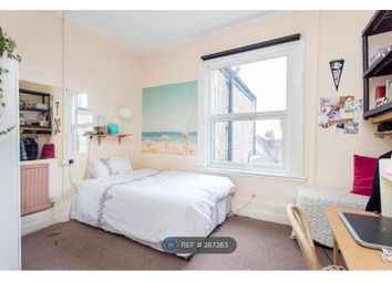 Thumbnail Room to rent in Wightman Road, London