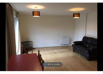 Thumbnail 2 bed flat to rent in Admiralty Close, West Drayton