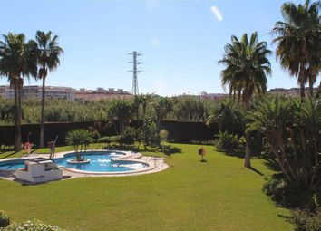 Thumbnail 2 bedroom apartment for sale in Casares Playa, Costa Del Sol, Andalusia, Spain