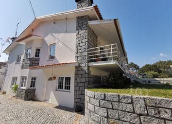 Thumbnail 6 bed detached house for sale in Darque, Viana Do Castelo, Viana Do Castelo