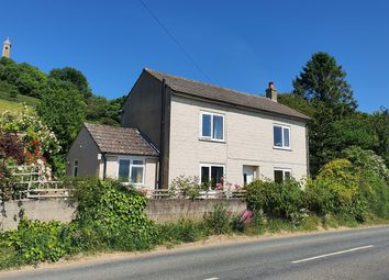Wotton Road, North Nibley GL11. Land for sale