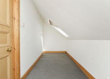 Thumbnail 5 bed detached house for sale in 9 Park Road, Bonnyrigg