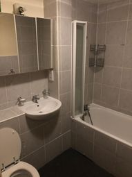 Thumbnail 1 bed flat to rent in Laugan Walk, Elephant & Castle