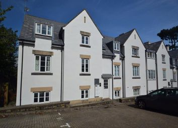 Thumbnail 2 bed flat to rent in Kilkenny Place, Portishead, Bristol