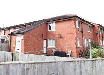 2 bed flat for sale in Almery Drive, Carlisle CA2