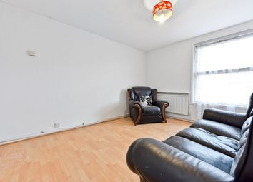 Thumbnail 2 bed flat to rent in Andover Road, Andover Road