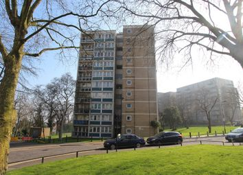 Thumbnail 2 bed flat for sale in Rowley Gardens, Manor House