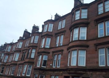 2 bed flat to rent in Thornwood Drive, Broomhill, Glasgow G11