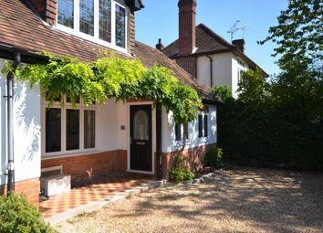 1 bed maisonette to rent in Landen Grove, Wokingham RG41