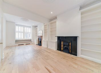 Thumbnail 4 bed detached house to rent in Harbledown Road, London