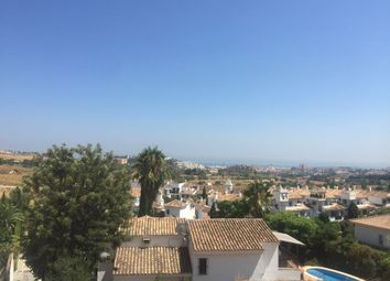 Thumbnail Land for sale in Urbanizacion Vista Verde Mijas Road, Mijas, Málaga, Andalusia, Spain