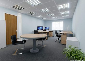 Thumbnail Office to let in Office D, Opus Business Centre, Ferndown