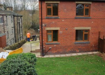 Thumbnail 3 bed semi-detached house to rent in Fenay Bridge Road, Huddersfield