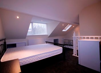 Thumbnail 3 bedroom terraced house to rent in Barnsley Road, Sheffield
