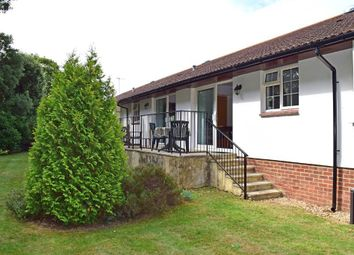 Thumbnail 2 bed property for sale in The Elms, Swains Road, Bembridge, Isle Of Wight