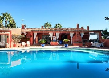 Thumbnail 12 bed villa for sale in Marbella, Málaga, Spain