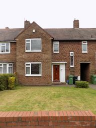 Thumbnail 3 bed terraced house to rent in Phesant Street, Brierley Hill