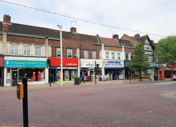 Thumbnail Retail premises to let in High Street, New Malden