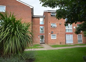 Thumbnail 2 bed flat for sale in Archery Close, Harrow, Middlesex