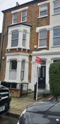 Thumbnail 3 bed flat to rent in Mexfield Road, Putney
