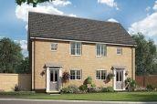 Thumbnail 2 bed detached house for sale in Cromer Road, Holt, Norfolk