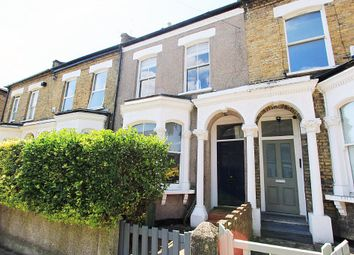 Thumbnail 4 bed terraced house for sale in Appach Road, London, London