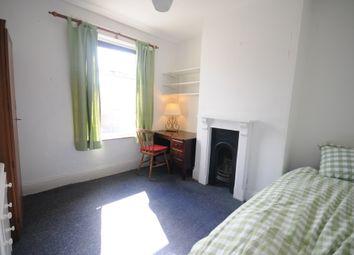 Thumbnail 4 bedroom terraced house to rent in Granville Street, St Pauls, Cheltenham, Gloucestershire