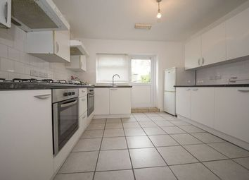 Thumbnail 2 bed flat to rent in Alston Road, London