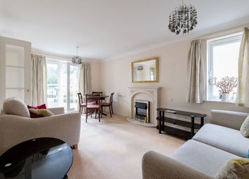 1 bed flat for sale in Pool Close, Spalding PE11