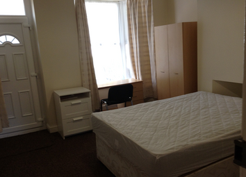 Thumbnail 3 bed terraced house to rent in Western Road, Sheffield