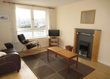 2 bed flat to rent in Mary Emslie Court, Meridian Point AB24