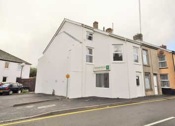 Thumbnail 3 bed property for sale in Cae Gwyrdd, St. Clears, Carmarthen
