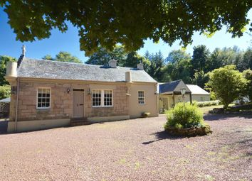 Thumbnail 4 bed property for sale in Maybole