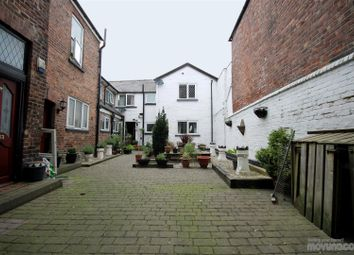 Thumbnail 1 bed property for sale in Didsbury Road, Heaton Mersey, Stockport