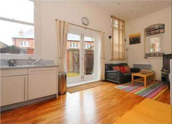 Thumbnail 2 bed flat for sale in The Clock Tower, 83 Tweedy Road, Bromley
