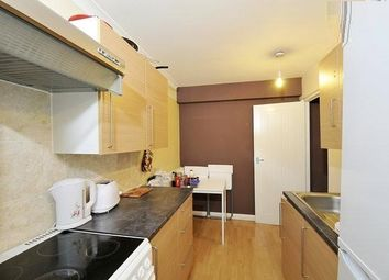 Thumbnail 3 bed terraced house to rent in Joyce Page Close, Charlton, Woolwich