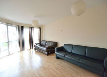2 bed flat for sale in Salisbury Street, Liverpool L3