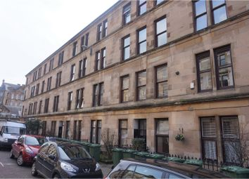 Thumbnail 2 bed flat for sale in 7 White Street, Glasgow