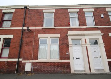 3 bed terraced house to rent in Ainslie Road, Preston PR2